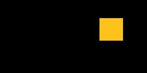 Checker Logo Color