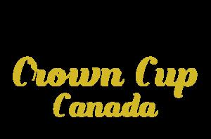 crowncupcanadalogo