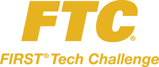Joins us for the FTC Alberta Championship February 11-12, 2017