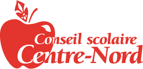 Conseil scolaire Centre-Nord